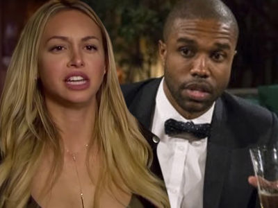 'The Bachelor' Episode 3 recap [Video] - Yahoo
