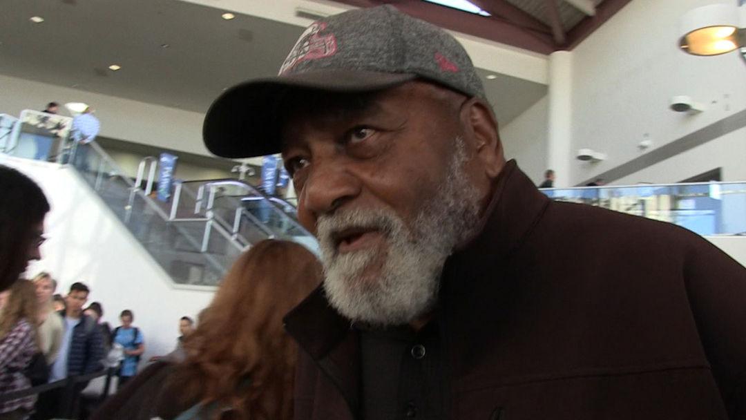 02caf03db12 Jim Brown Praises LeBron James