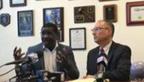 Michael Irvin Pushes Prosecutors to Drop Rape Case: 'It's Been Too Long'