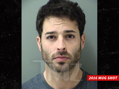 Ex-'Y&R' Actor Corey Sligh Indicted on 2 Felony Counts of Child Molestation