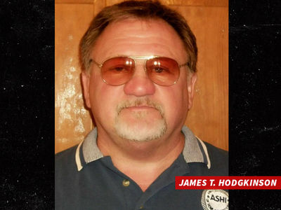 Congress Baseball Shooter Is a Trump Hater, Called to 'Destroy' Trump (UPDATE)