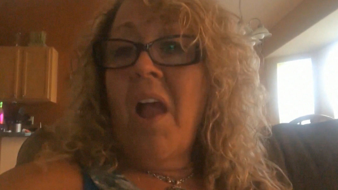 Mature wife adult video sharing