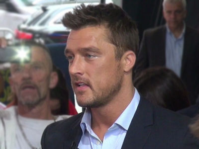 Chris Soules, Don't Call Person Who Died in Crash 'Victim'
