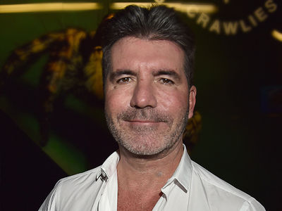 Simon Cowell Producing Charity Single for London Tower Fire