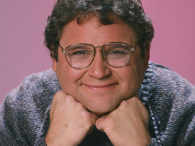 Actor Stephen Furst of 'Animal House' Dies at 63