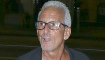 Comedian Bobby Slayton and Daughter Natasha Sue Hospital for Wrongful Death of Wife/Mother