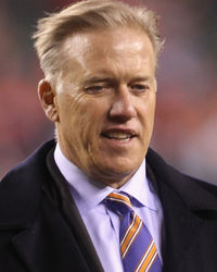 john elway news pictures and videos tmz com