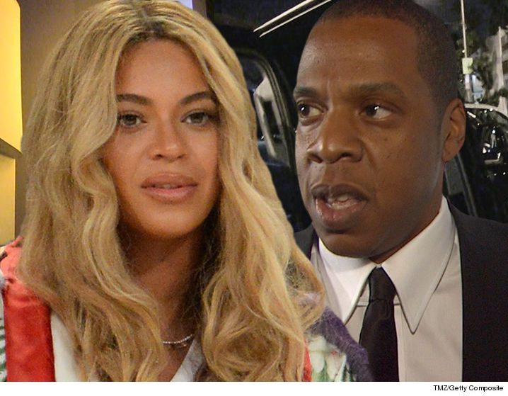 Beyonce and JAY-Z Still Dealing with Twins\' Premature Birth | TMZ.com