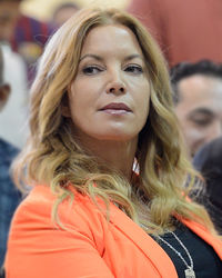 jeanie buss news pictures and videos tmz com