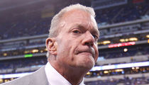 Colts Owner Jim Irsay Tweets Graphic Naked Woman Pic, Hacked?!