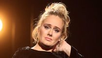 Adele Cancels Final World Tour Dates Due To Damaged Vocal Cords