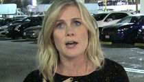 Alison Sweeney Wins Restraining Order Against Internet Troll