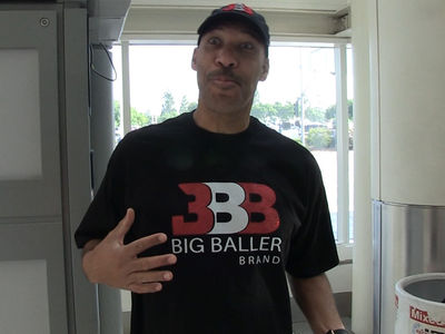 LaVar Ball: Don't Compare My Family To The Kardashians