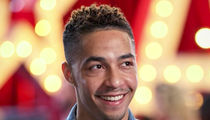 'AGT' Contestant Dr. Brandon Rogers' Audition Airs After Death