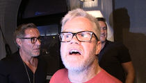 Freddie Roach to Manny Pacquiao: Fight Jeff Horn Again or Retire