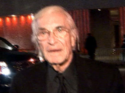 Pap to Martin Landau -- So How Were the '50's?