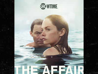 'The Affair' Body Double Sues Showtime for Sexual Harassment, Firing