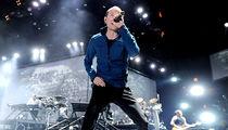 Chester Bennington's Linkin Park Bandmates Write Tribute Letter After Suicide Death