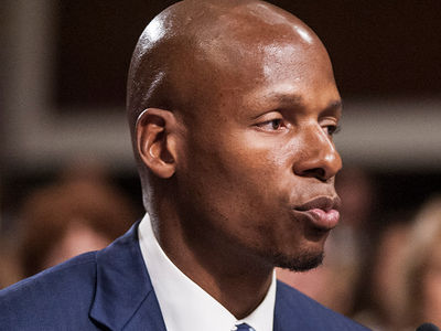 f44bb84e0142f7 Ray Allen Accuser Says They Had Gay Relationship