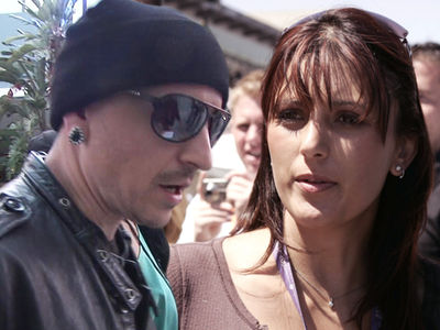 Chester Bennington's Wife Releases Heartfelt Tribute