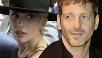 Dr. Luke Demands Lady Gaga Testify and Give Up Text Messages Connected to Kesha Lawsuit (UPDATE)