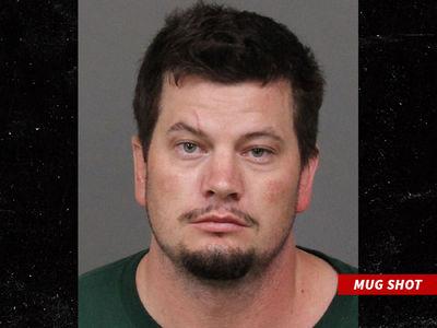 Denver Broncos Owner's Son John Bowlen Arrested for DUI (Update)