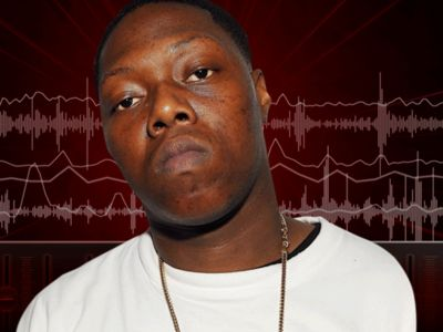 Rapper Z-Ro Rapped About Putting Hands On GF After Alleged Beating