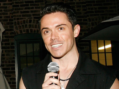 Danny Dias From MTV's 'Road Rules' Died from Complications of Chronic Substance Abuse