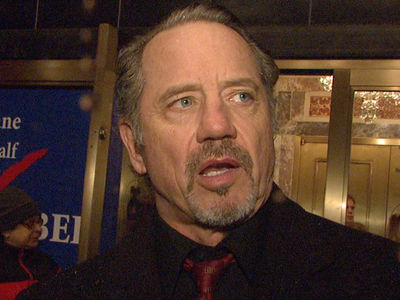 'Dukes of Hazzard' Star Tom Wopat Charged with Sticking Finger In Woman's Butt Crack