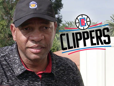 Doc Rivers: Stripped Of Clips Prez Title, Still Head Coach
