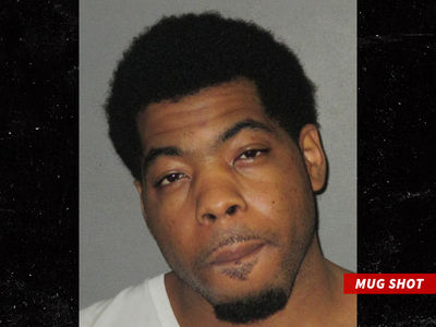 Webbie's GF Won't Have to Pay for Bloody Damage After Alleged Hotel Beatdown