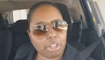 Shar Jackson's 'Furious and Disgusted' Over Chris Massey's Child Abuse Allegations (UPDATE)