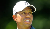 Tiger Woods to Enter DUI Diversion Program, Official Says