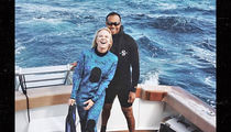 Tiger Woods: I'm Not Dating Kristin Smith Anymore