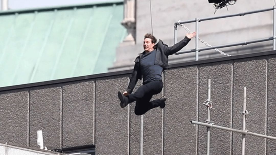 Image result for tom cruise mi6