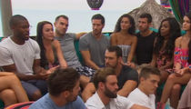 'Bachelor in Paradise' Cast Mostly Turns on Corinne, Defends DeMario Post-Hookup