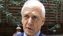 Celebrity Lawyer Mark Kaplan, Divorce Client Claims Sexual Assault, Kaplan Calls BS