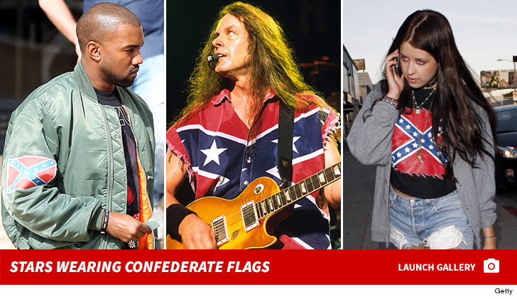Tone Loc Confederate Flag Pisses Me Off!!! Not Sorry for Raging in TX Airport