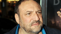 Producer Joel Silver Sued By Family of Personal Assistant in Cocaine Drowning Death at Jennifer Aniston's Honeymoon Celebration