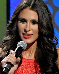 Brittany Furlan naked 42