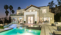Rihanna Buys a House in West Hollywood, Same Hood Kendall Jenner Left