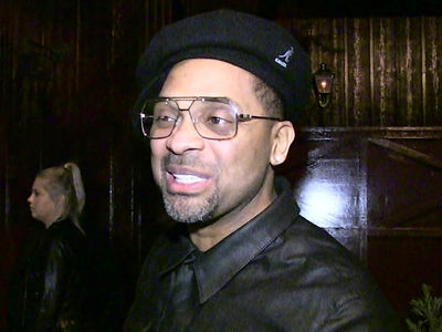 Mike Epps Avoids Jail In Casino Brawl