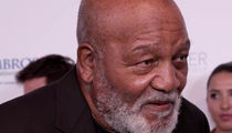 Jim Brown on Kaepernick: I Would Never Disrespect the National Anthem