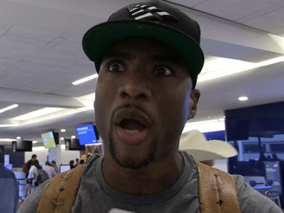 Charlamagne Tha God Says More White People Need to Call Out 'White Devils'