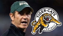 CFL Team Blasts Art Briles Hiring, 'Large and Serious Mistake'