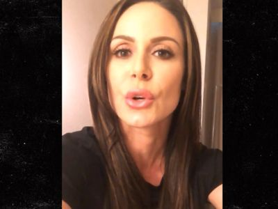 XXX Legend Kendra Lust Blasts Royals GM, Porn Ain't Evil!!!