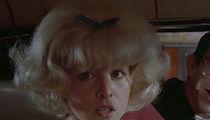 Debbie in 'American Graffiti' 'Memba Her?!