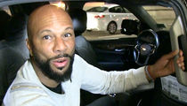 Common Looking for a Good Bunker, N. Korea Nuclear Threat Is Serious