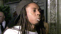 Lil Wayne Out of Hospital, Needs Two Weeks Off to Recover