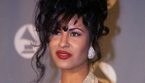 Selena Quintanilla Family Members Killed by Hurricane Harvey